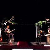 live ! (par Frédéric Briolet)